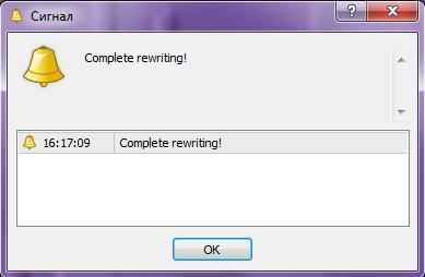 MQ4 to MQ5 Rewriter